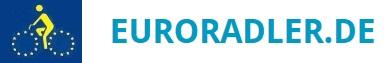 EuroRadler.de | Willkommen auf der Homepage der Bischofsheimer Euroradler